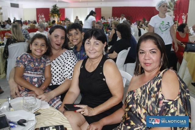 santa_casa_leilao (27)