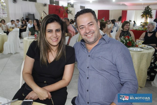 santa_casa_leilao (30)