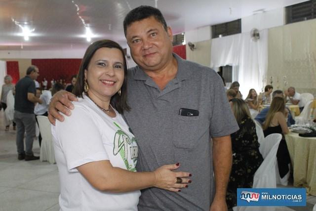 santa_casa_leilao (33)