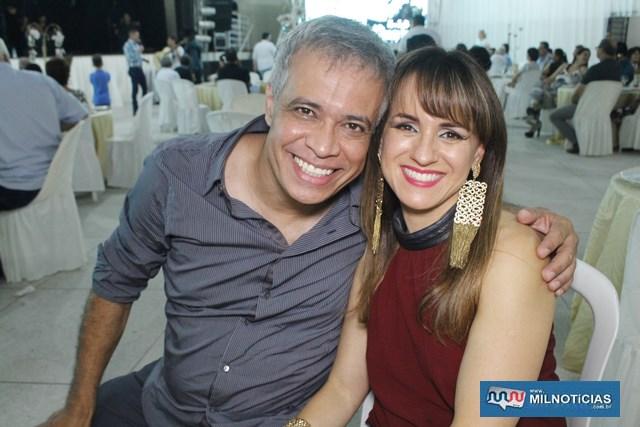 santa_casa_leilao (36)