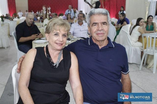 santa_casa_leilao (43)