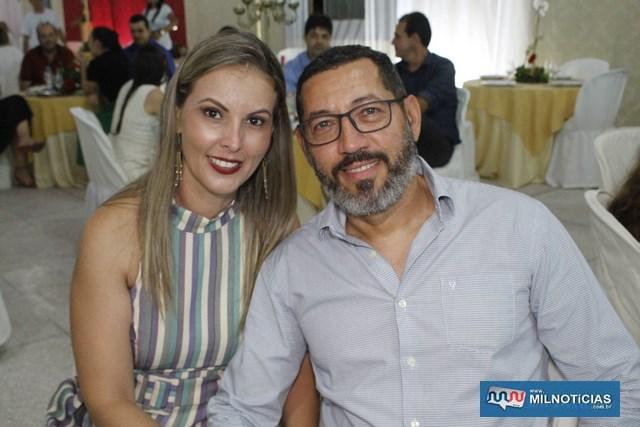 santa_casa_leilao (45)