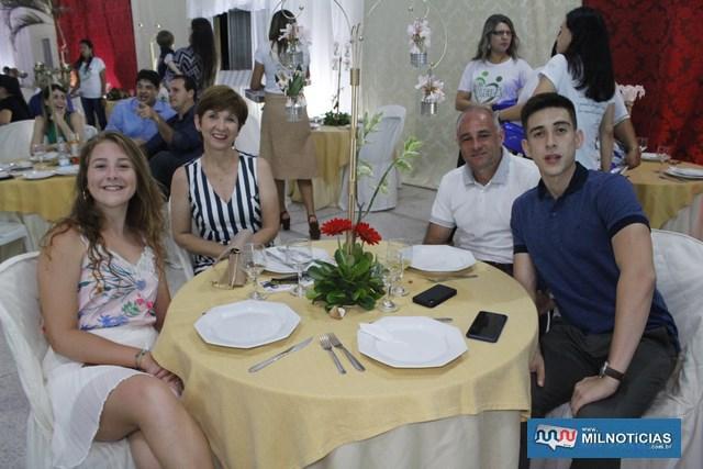 santa_casa_leilao (47)