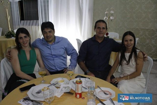 santa_casa_leilao (57)