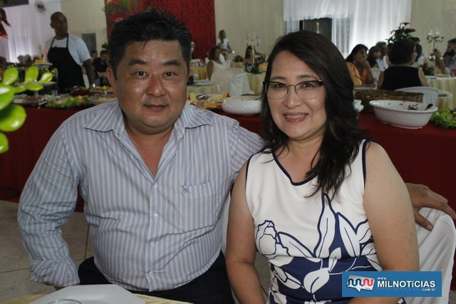 santa_casa_leilao (61)
