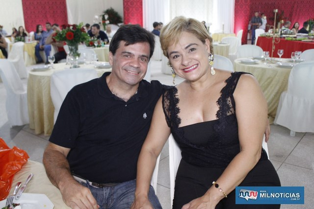 santa_casa_leilao (65)