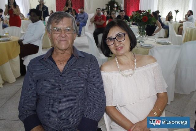 santa_casa_leilao (67)