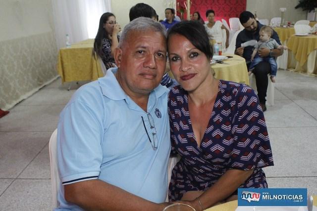 santa_casa_leilao (76)