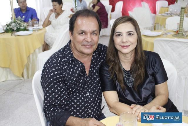 santa_casa_leilao (80)