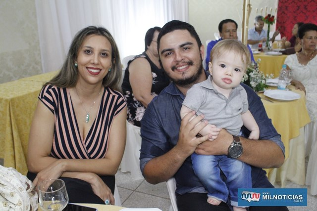 santa_casa_leilao (82)