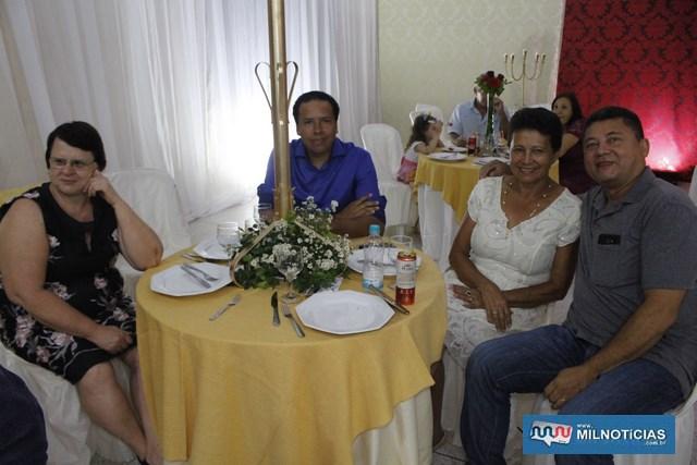 santa_casa_leilao (88)