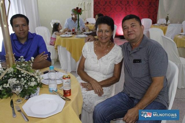 santa_casa_leilao (89)
