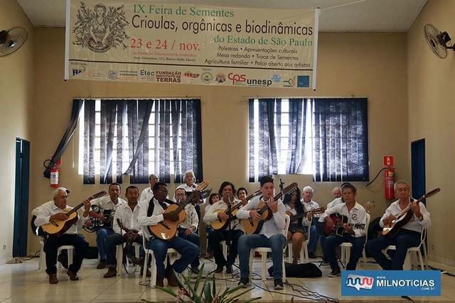 feira_criola2