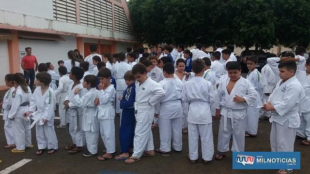 judo_1 (1)