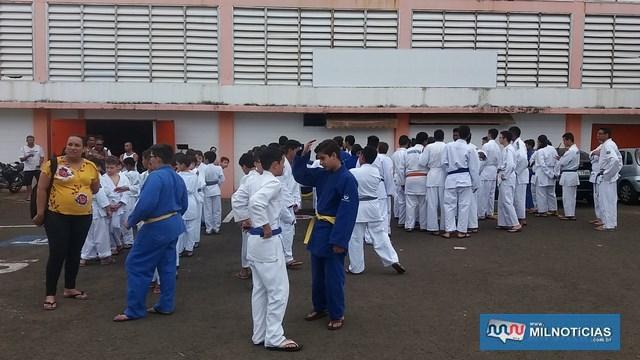 judo_1 (2)