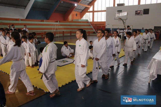 judo_gime (18)