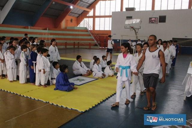 judo_gime (19)