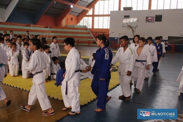 judo_gime (20)