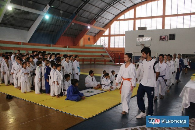 judo_gime (21)