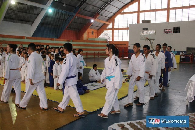judo_gime (22)