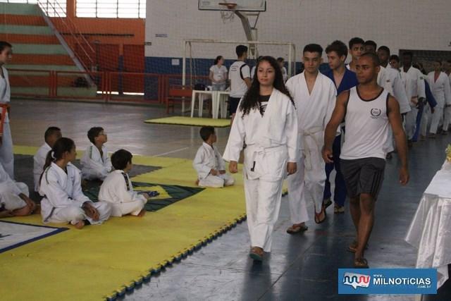 judo_gime (23)