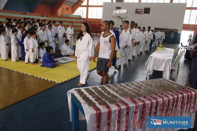 judo_gime (24)
