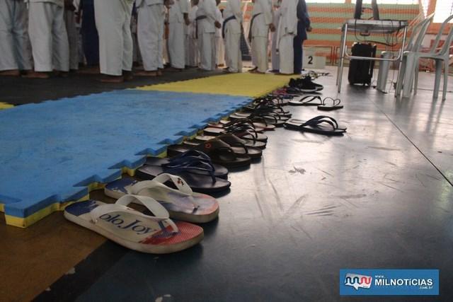 judo_gime (28)