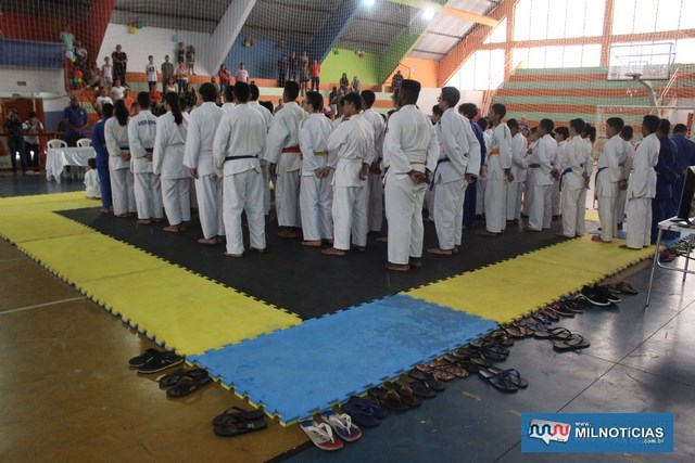 judo_gime (29)