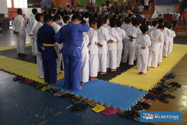 judo_gime (30)