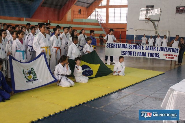 judo_gime (36)