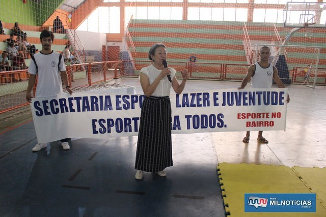judo_gime (41)