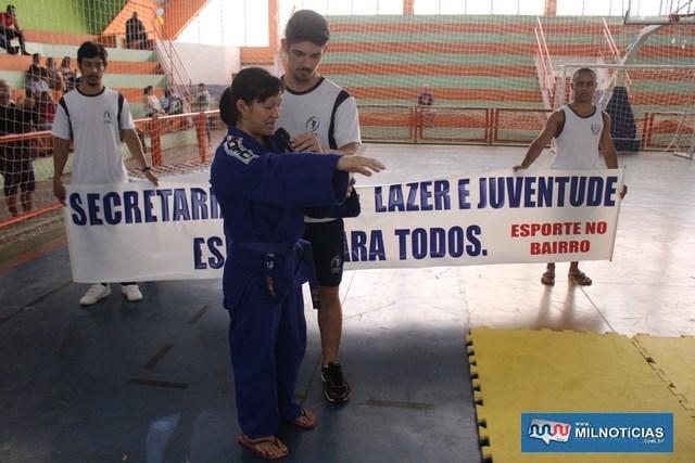 judo_gime (46)