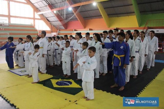judo_gime (47)