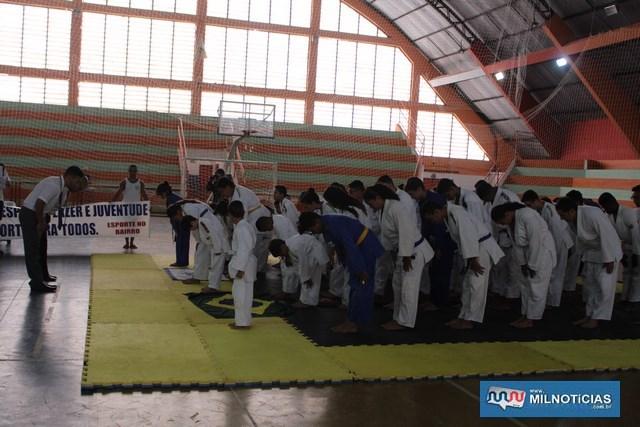 judo_gime (48)