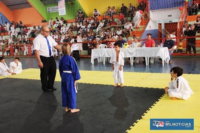 judo_gime (51)