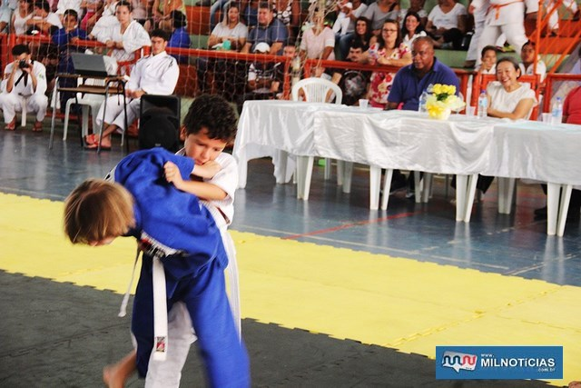 judo_gime (52)