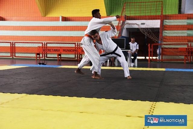 judo_gime (53)