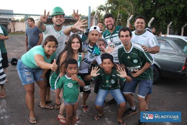 palmeiras_campeao (121)