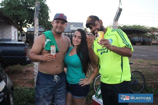 palmeiras_campeao (133)