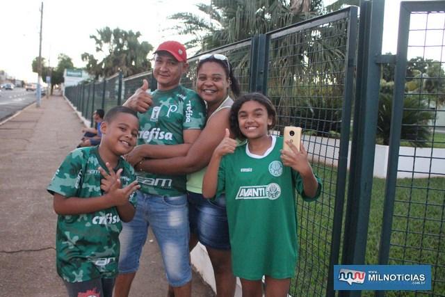 palmeiras_campeao (137)
