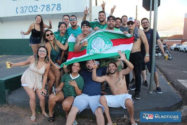 palmeiras_campeao (21)