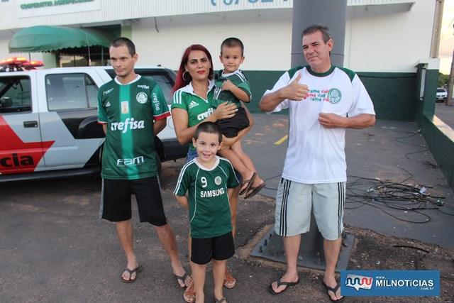 palmeiras_campeao (23)