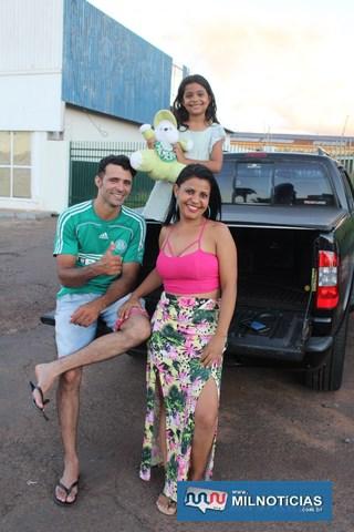 palmeiras_campeao (30)