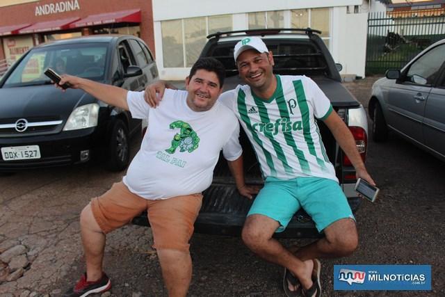 palmeiras_campeao (31)