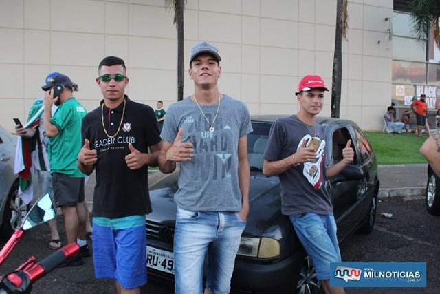 palmeiras_campeao (44)
