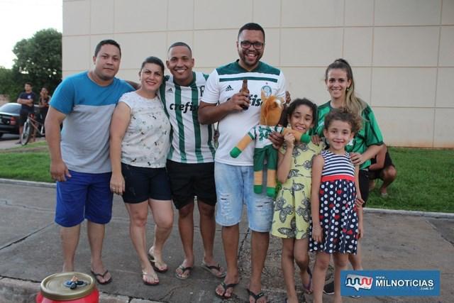 palmeiras_campeao (52)