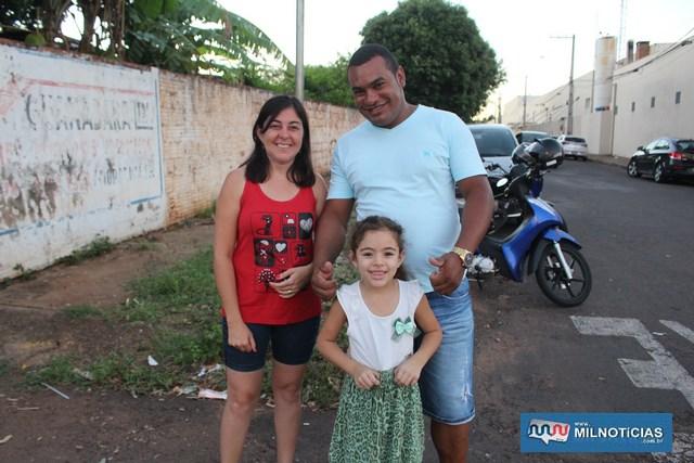 palmeiras_campeao (59)