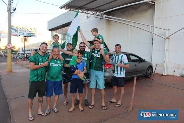 palmeiras_campeao (8)