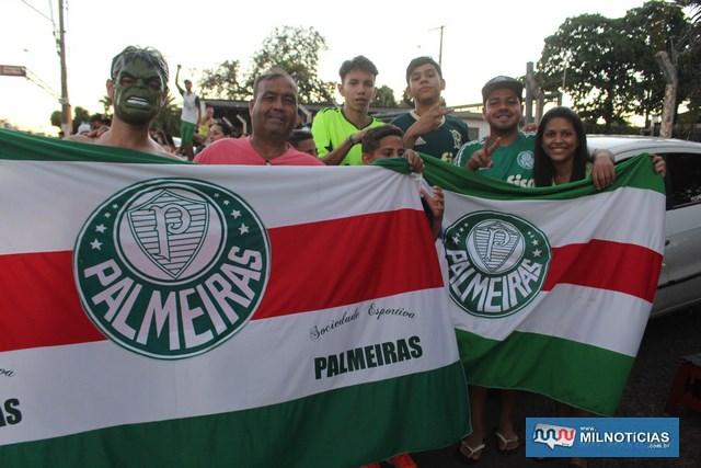 palmeiras_campeao (84)