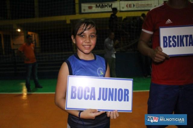 futsal_abertura (11)